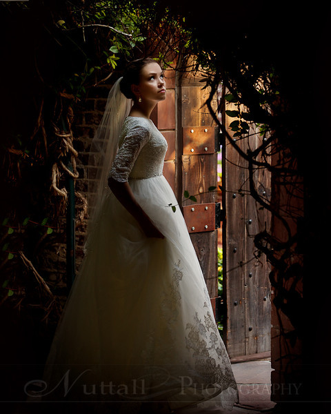 M & M Bridals-001 16 X 20.jpg