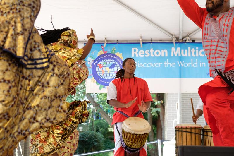 20180922 095 Reston Multicultural Festival.JPG