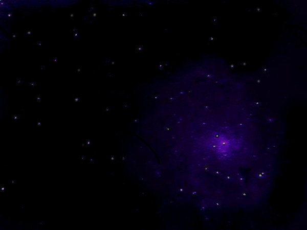 Messier_M-33 10 9 10 from Mingo obs..jpg