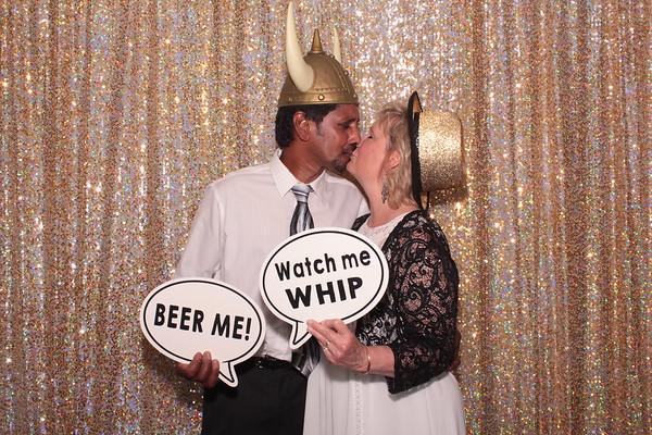 06.23.2018 Hallee & Justin Wedding