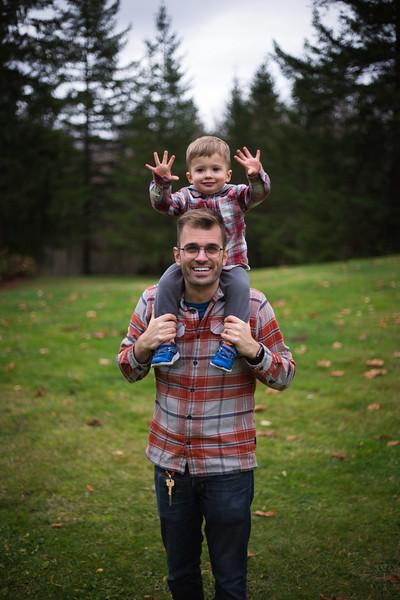 Allen Family Photos-145.jpg
