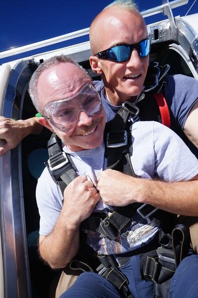Brian Ferguson at Skydive Utah - 36.JPG