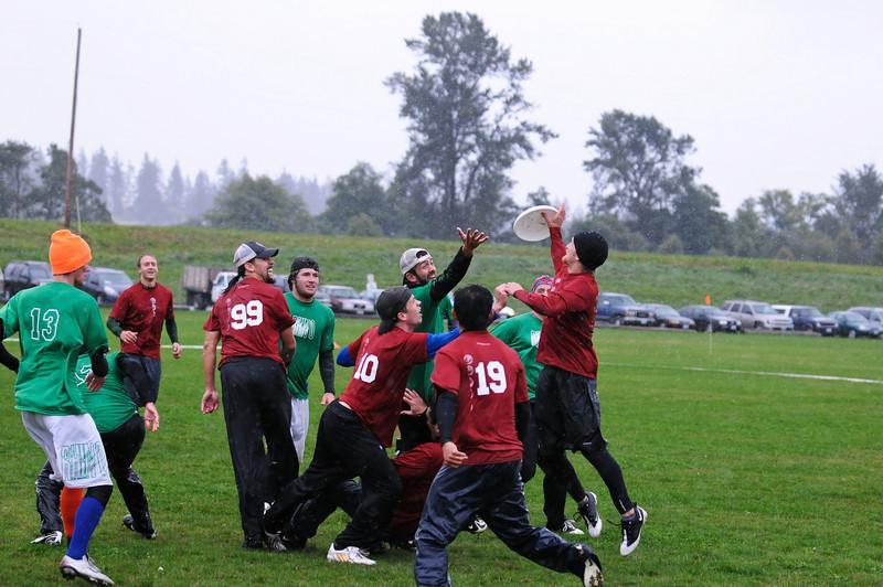 20081004_Club_NWR_0101.jpg