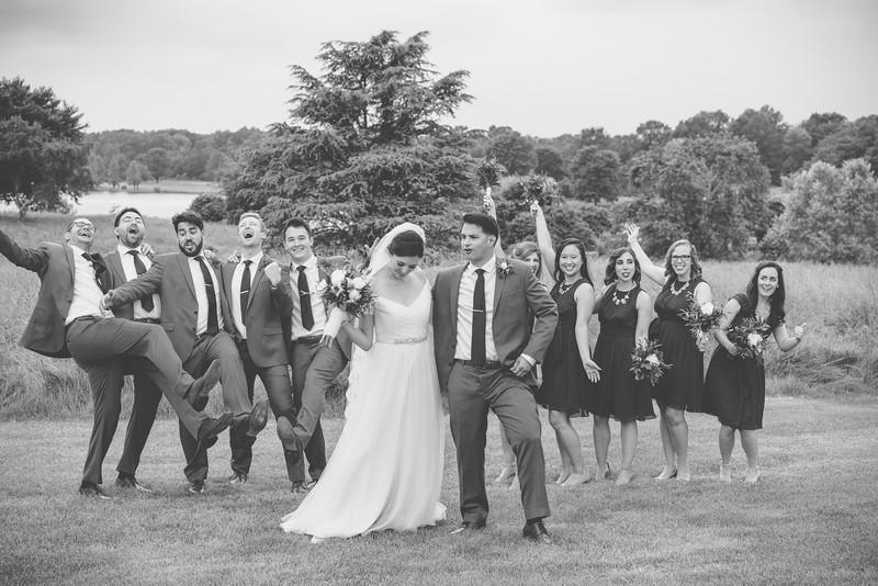 MP_18.06.09_Amanda + Morrison Wedding Photos-02571.jpg