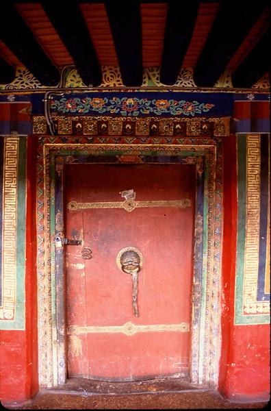Tibet_Shanghai1_032.jpg