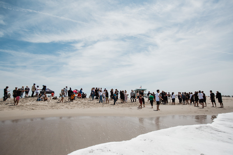 2019_05_18_BeachBaptisms_NL_208.jpg