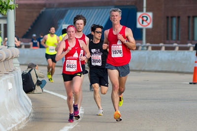 Lawyers Have Heart 5K/10K-2017