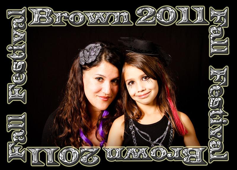 brown37-02.jpg
