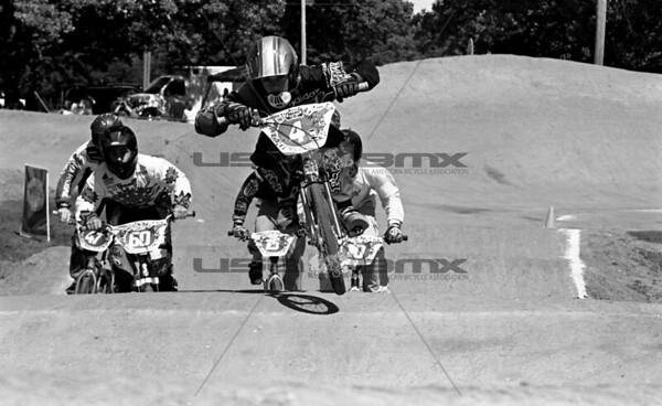 1998 Spring nationals - Roseville CA