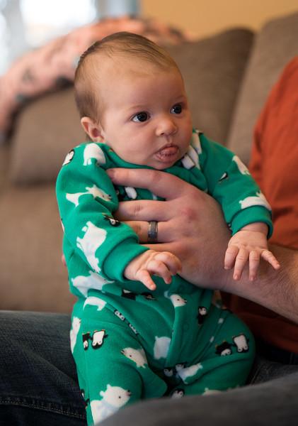Lyndon Sitting on Jesse Lap Closeup.jpg