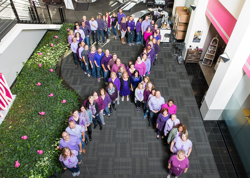 Fall 2017_Domestic Violence Awareness_group photo-3265.jpg