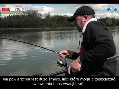 wrwca41 PL videos