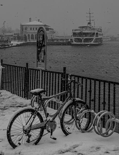 CB-Istanbul15-135.jpg