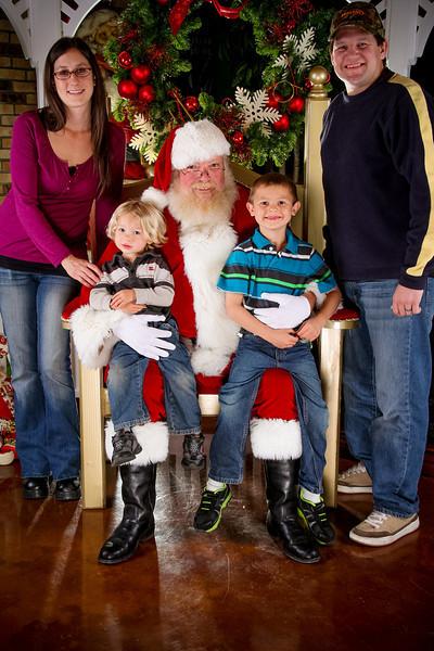 Santa2-2013-352.jpg