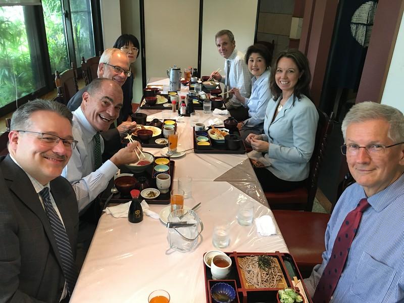 Lunch after MRJ.JPG