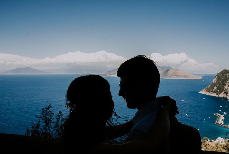 Tu-Nguyen-Destination-Wedding-Capri-Elopement-20.jpg