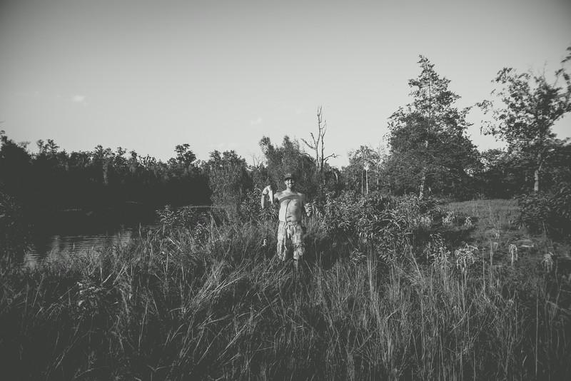 20140831-camping-89.jpg