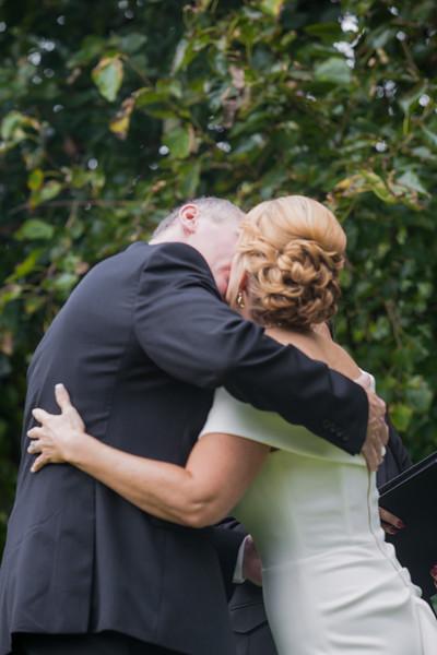 Central Park Wedding - Susan & Robert-30.jpg