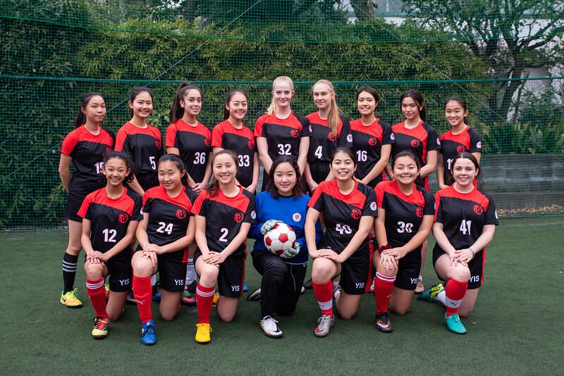 Spring Athletics-Varsity Girls Soccer Team Photo-ELP_8834-2018-19.jpg