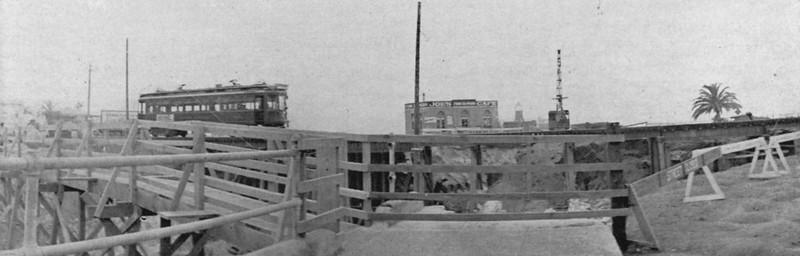 1935-07-CAHiPub-7c.jpg