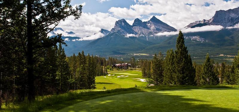 silver-tip-golf-photography--7.jpg
