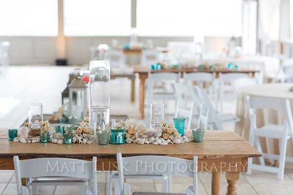 McGraw Cake Wedding