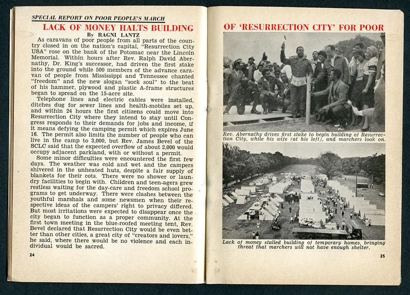Jet Magazine May 30 1968_012.jpg