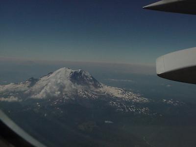 Alaska----August 24, 2000
