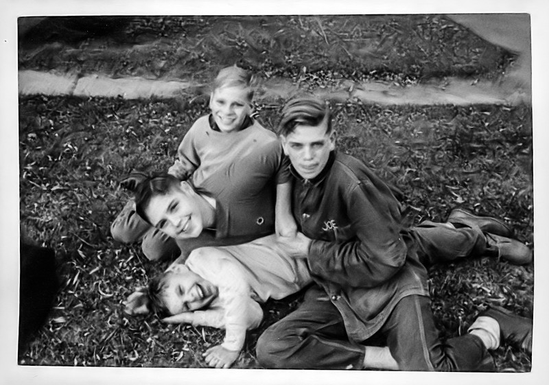 1960_George_E34-01_Edit1.jpg