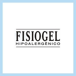 Fisiogel
