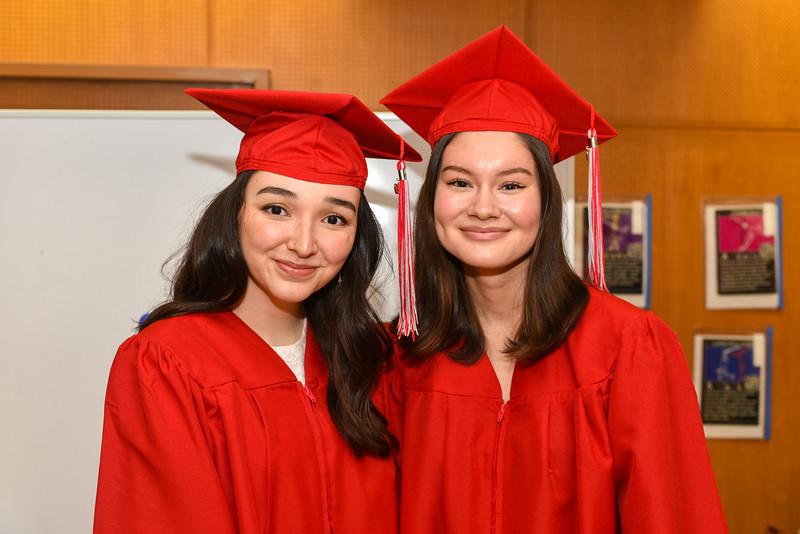 Senior -Graduation-DSC_5363-2018-19.jpg
