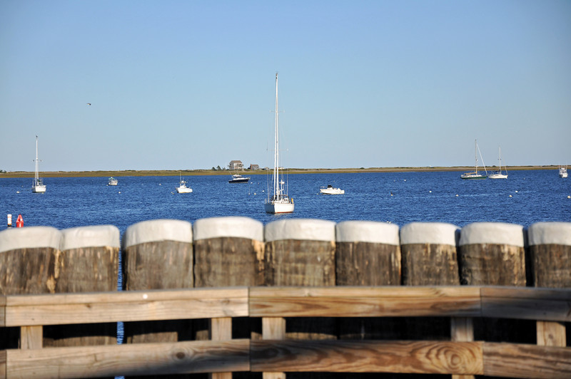 Plymouth Harbor 03.jpg