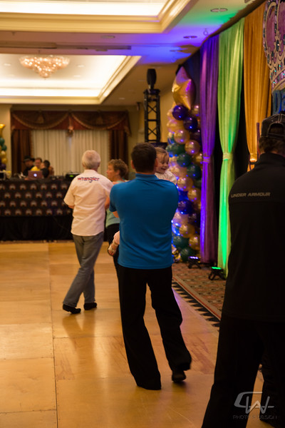 DanceMardiGras2015-0169.jpg