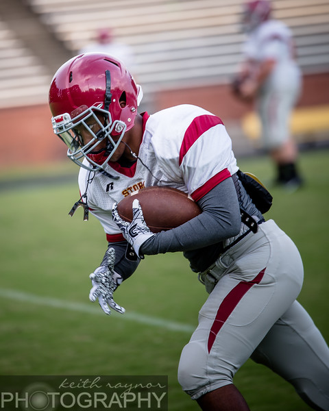 keithraynorphotography southern guilford football williams-1-5.jpg