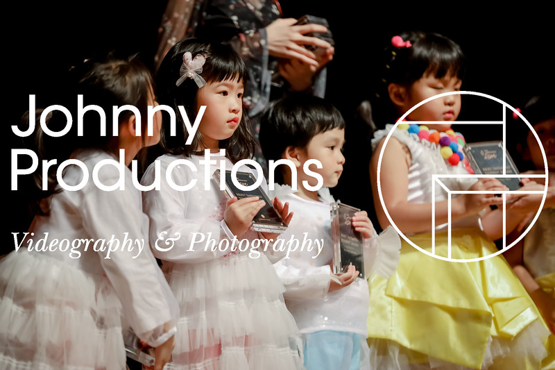 0083_day 1_award_red show 2019_johnnyproductions.jpg