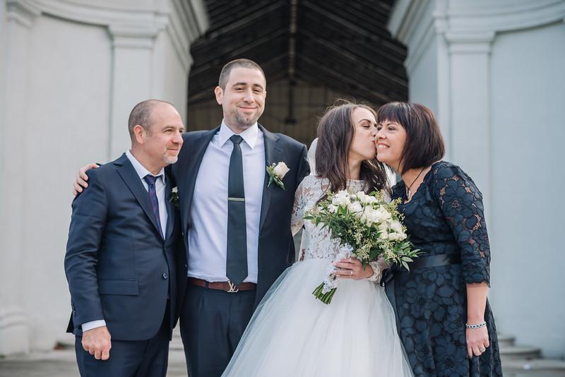 2018-10-20 Megan & Joshua Wedding-591.jpg