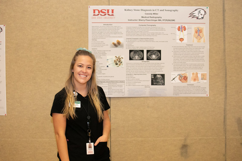 Department of Healthcare Diagnostics & Therapeutics- Research Poster Day-1198.jpg