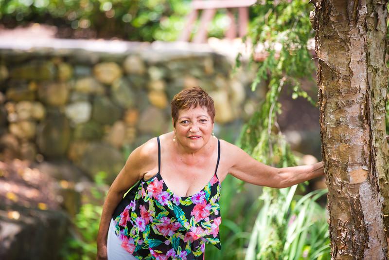Grandma june 2015-6847.JPG