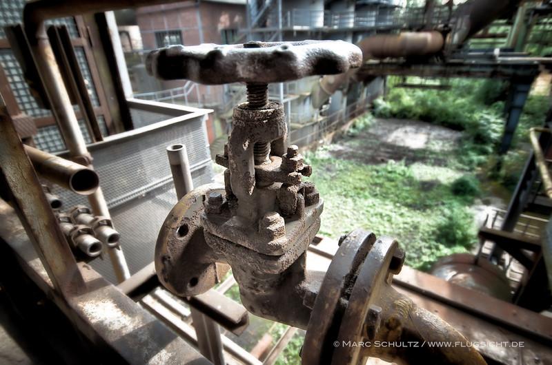 flug_industrie_5.jpg