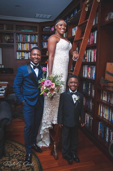 Lolis Wedding Edits-329.JPG
