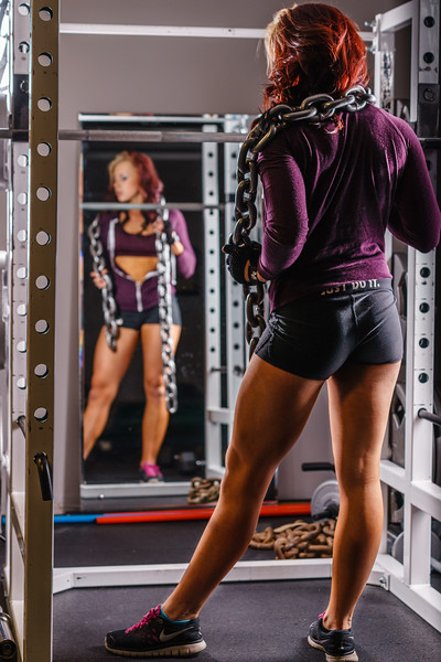 Aneice-Fitness-20150408-146-Edit-2.jpg