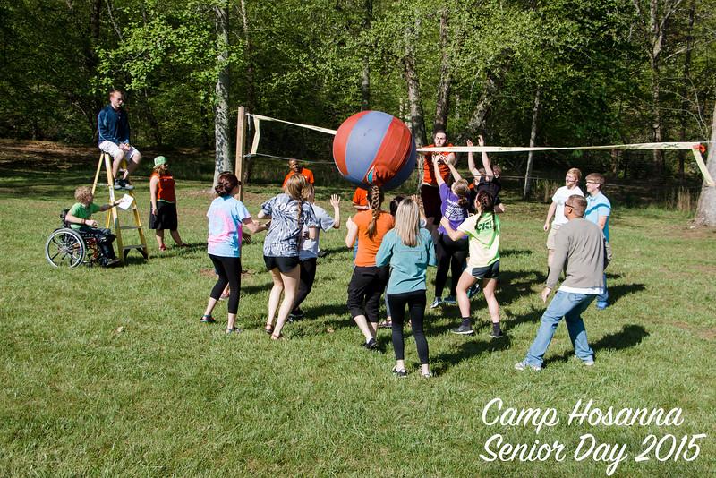 2015-Camp-Hosanna-Sr-Day-316.jpg