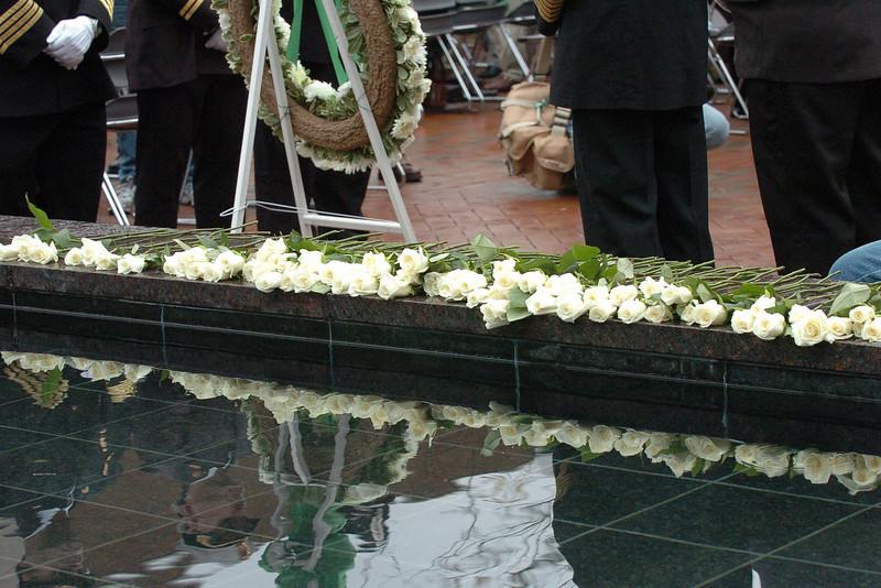 memorial service2731.jpg