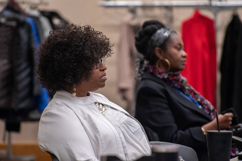 9 November 2019 Black Women's Summit-4106.jpg