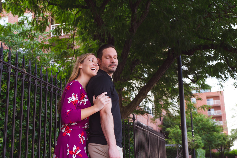 Morgan_Bethany_Engagement_Baltimore_MD_Photographer_Leanila_Photos_HiRes_2019-14.jpg