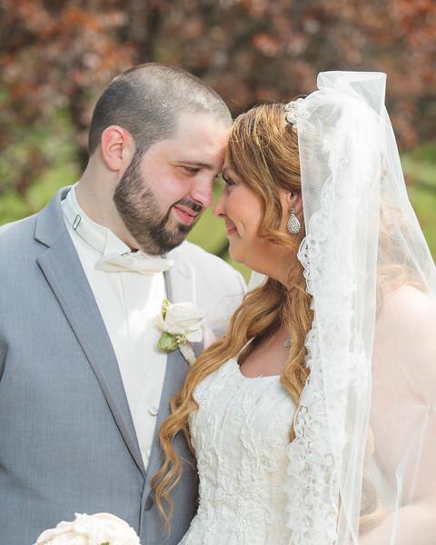 Meghan and Gerry's Wedding-149.jpg