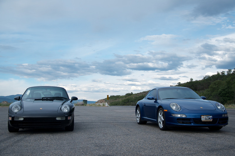 2013 50 Yr Porsche Shoot SHI_0733_seq_12.jpg