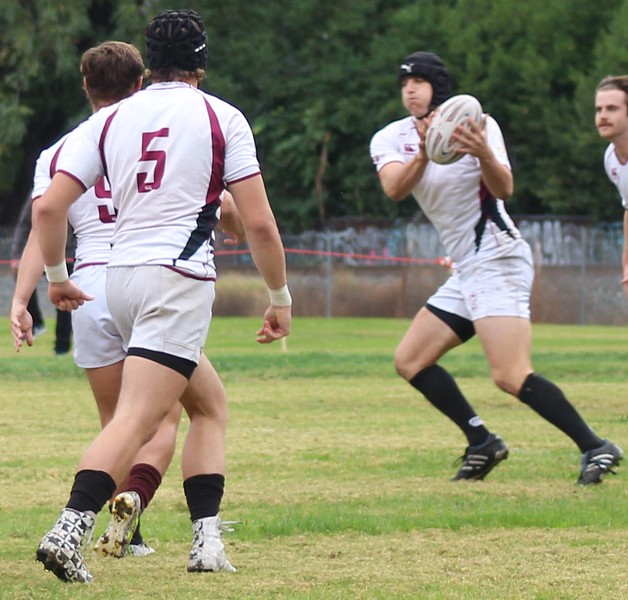 ChicoState-Rugby-IMG_9647.jpg