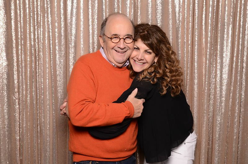 20180324_MoPoSo_Seattle_Photobooth_Number6Cider_Thoms50th-287.jpg