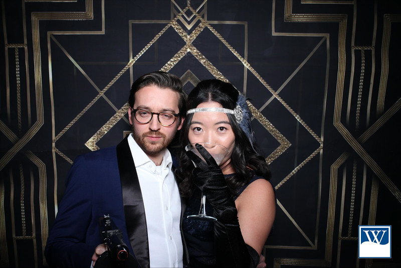 TheGreatWCPHolidayParty11.jpg